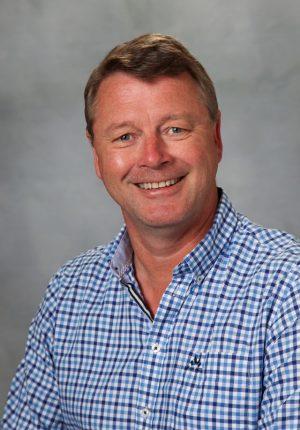 Ulf Linås
